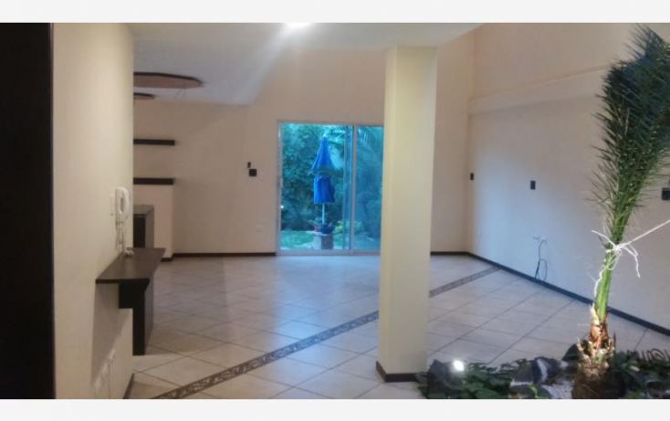 Foto de casa en venta en violeta 73, centro, puebla, puebla, 1319747 no 07