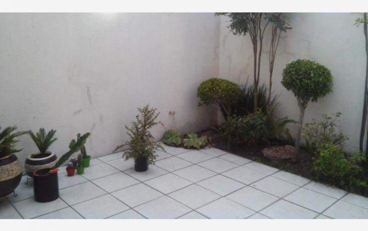 Foto de casa en venta en violeta 73, centro, puebla, puebla, 1319747 no 11