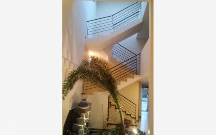 Foto de casa en venta en violeta 73, centro, puebla, puebla, 1319747 no 13