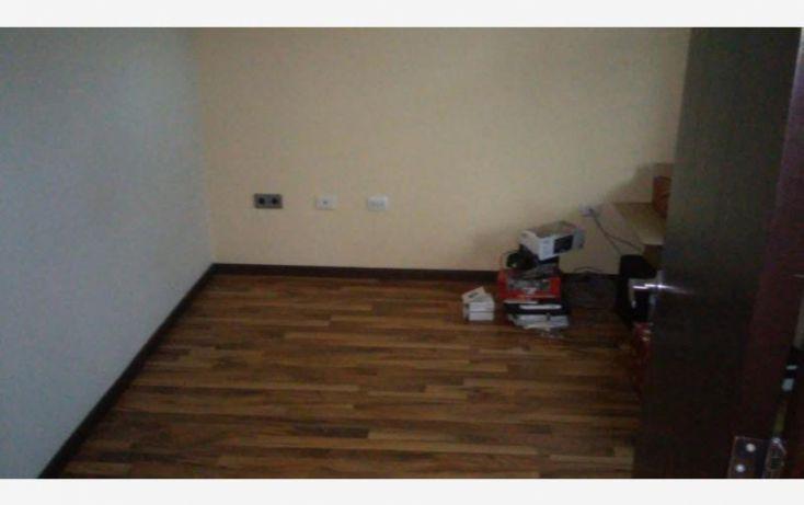 Foto de casa en venta en violeta 73, centro, puebla, puebla, 1319747 no 15
