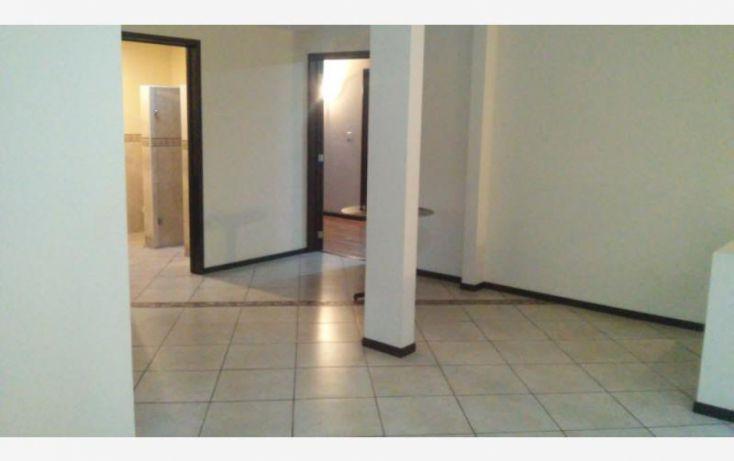 Foto de casa en venta en violeta 73, centro, puebla, puebla, 1319747 no 16