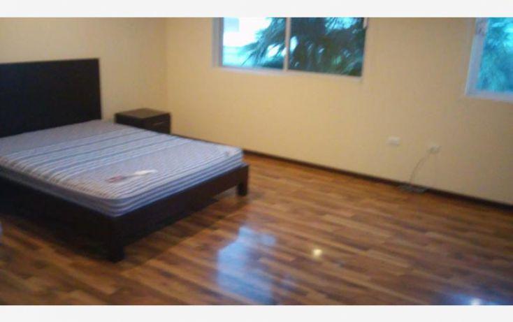 Foto de casa en venta en violeta 73, centro, puebla, puebla, 1319747 no 17