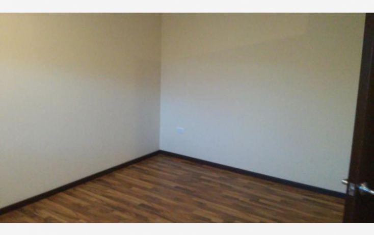 Foto de casa en venta en violeta 73, centro, puebla, puebla, 1319747 no 19