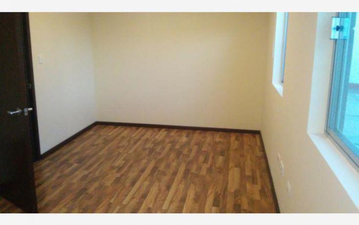 Foto de casa en venta en violeta 73, centro, puebla, puebla, 1319747 no 20