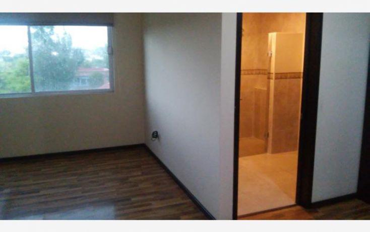 Foto de casa en venta en violeta 73, centro, puebla, puebla, 1319747 no 27