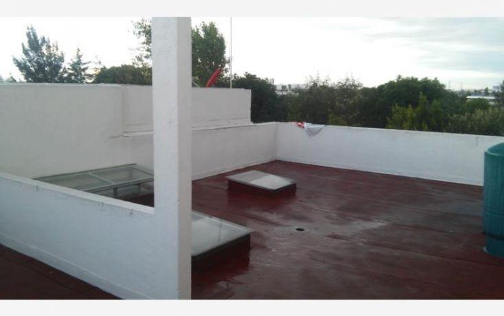 Foto de casa en venta en violeta 73, centro, puebla, puebla, 1319747 no 28