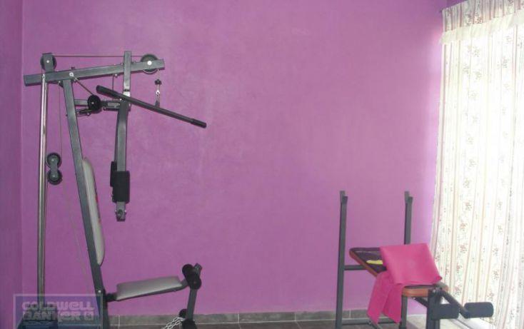 Foto de casa en venta en violeta 8, san josé el jaral, atizapán de zaragoza, estado de méxico, 1948877 no 07