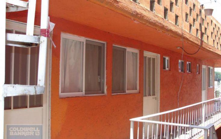 Foto de casa en venta en violeta 8, san josé el jaral, atizapán de zaragoza, estado de méxico, 1948877 no 09