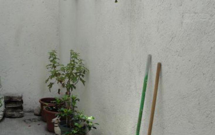 Foto de casa en venta en violeta 8, san josé el jaral, atizapán de zaragoza, estado de méxico, 1948877 no 10