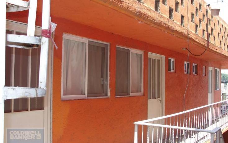 Foto de casa en venta en  8, san josé el jaral, atizapán de zaragoza, méxico, 1948877 No. 09