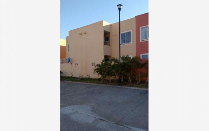 Foto de departamento en venta en violeta azul 03, nuevo cayaco, acapulco de juárez, guerrero, 1139651 no 04