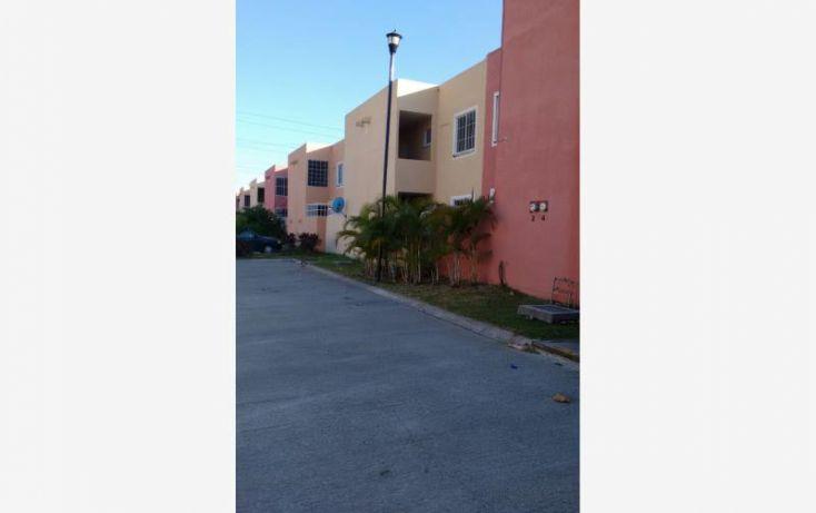 Foto de departamento en venta en violeta azul 03, nuevo cayaco, acapulco de juárez, guerrero, 1139651 no 05