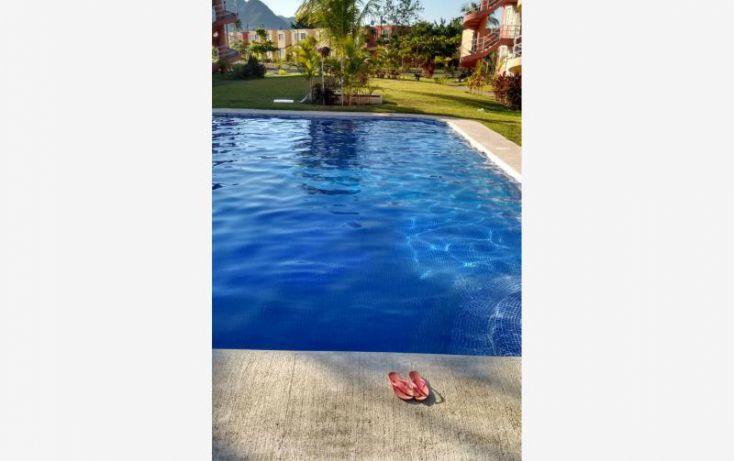Foto de departamento en venta en violeta azul 03, nuevo cayaco, acapulco de juárez, guerrero, 1139651 no 08