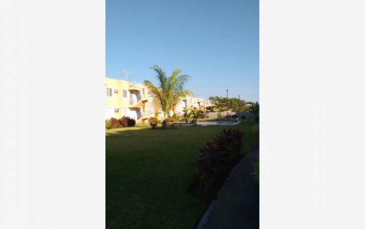 Foto de departamento en venta en violeta azul 03, nuevo cayaco, acapulco de juárez, guerrero, 1139651 no 10