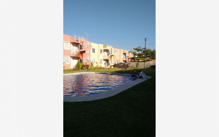 Foto de departamento en venta en violeta azul 03, nuevo cayaco, acapulco de juárez, guerrero, 1139651 no 11