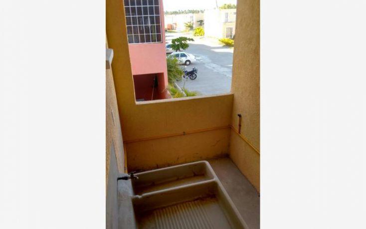 Foto de departamento en venta en violeta azul 03, nuevo cayaco, acapulco de juárez, guerrero, 1139651 no 17