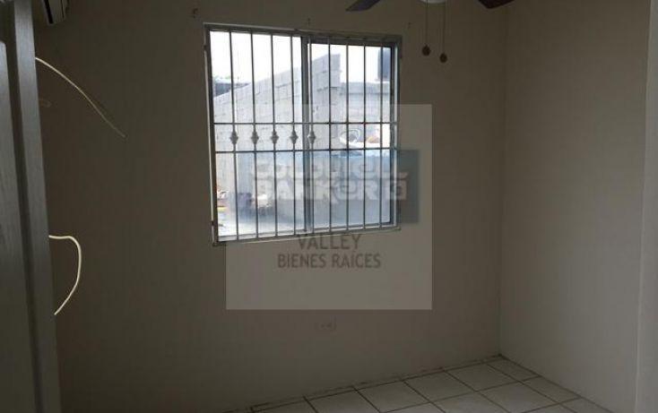 Foto de casa en venta en violetas 369, villa florida, reynosa, tamaulipas, 1215941 no 05