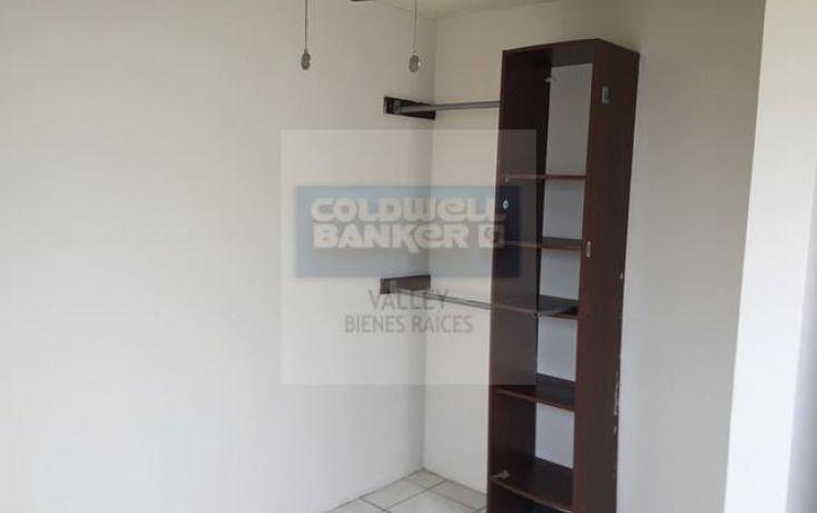 Foto de casa en venta en violetas 369, villa florida, reynosa, tamaulipas, 1215941 no 06