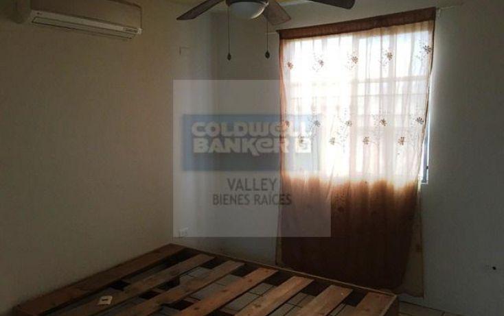 Foto de casa en venta en violetas 369, villa florida, reynosa, tamaulipas, 1215941 no 07