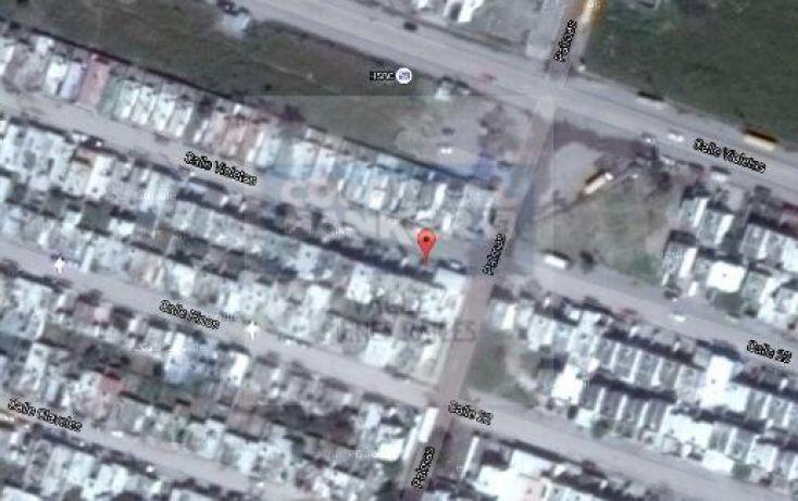 Foto de casa en venta en violetas 369, villa florida, reynosa, tamaulipas, 1215941 no 10