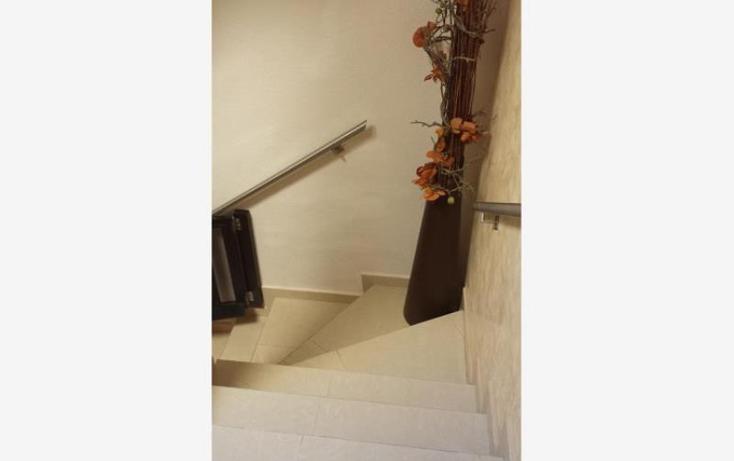 Foto de casa en venta en  54, jardines de virginia, boca del río, veracruz de ignacio de la llave, 1362169 No. 11