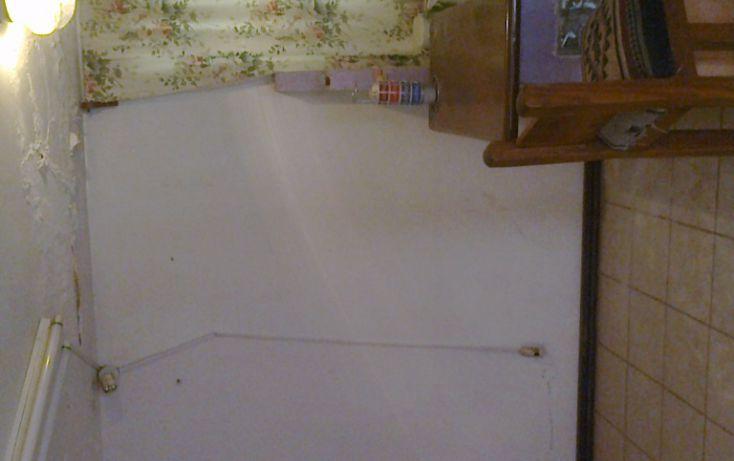 Foto de edificio en venta en violetas esquina duraznos sn, san francisco tepojaco, cuautitlán izcalli, estado de méxico, 1718808 no 08