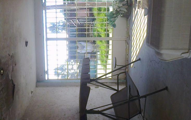Foto de edificio en venta en violetas esquina duraznos sn, san francisco tepojaco, cuautitlán izcalli, estado de méxico, 1718808 no 09