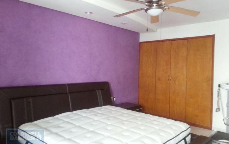 Foto de departamento en renta en violetas, jardines de virginia, boca del río, veracruz, 1175543 no 03