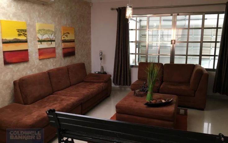 Foto de casa en venta en violetas, jardines de virginia, boca del río, veracruz, 2035778 no 02