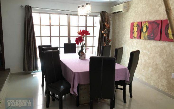 Foto de casa en venta en violetas, jardines de virginia, boca del río, veracruz, 2035778 no 03