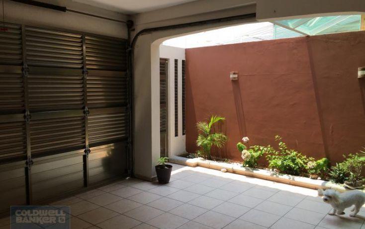 Foto de casa en venta en violetas, jardines de virginia, boca del río, veracruz, 2035778 no 06