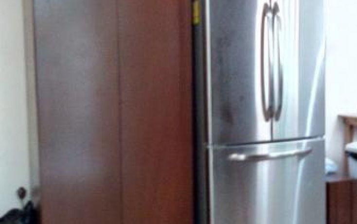Foto de casa en venta en violetas, jardines de virginia, boca del río, veracruz, 2035778 no 07
