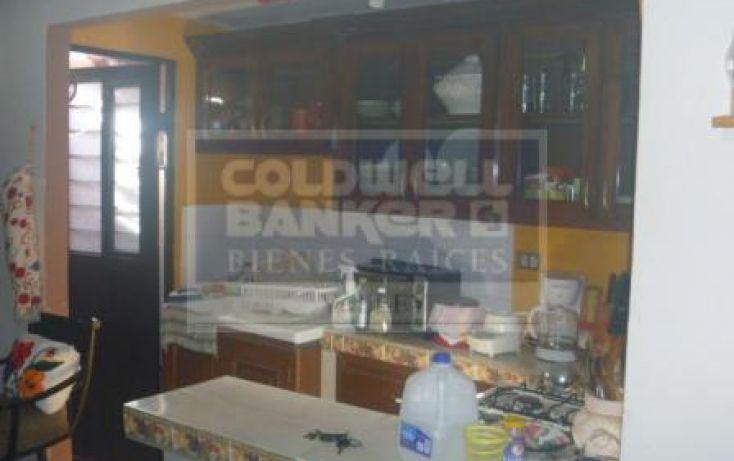 Foto de casa en venta en violetas, lomas de jarachina, reynosa, tamaulipas, 383944 no 03