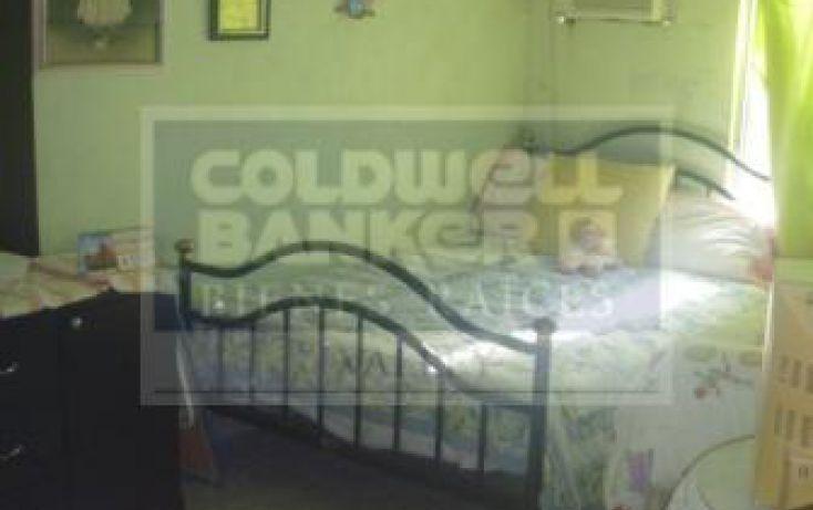 Foto de casa en venta en violetas, lomas de jarachina, reynosa, tamaulipas, 383944 no 04