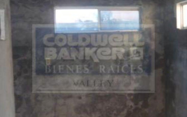 Foto de casa en venta en violetas, lomas de jarachina, reynosa, tamaulipas, 383944 no 06