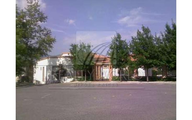 Foto de casa en venta en virgen de aránzazu 27, sierra alta 1era etapa, monterrey, nuevo león, 498180 no 02