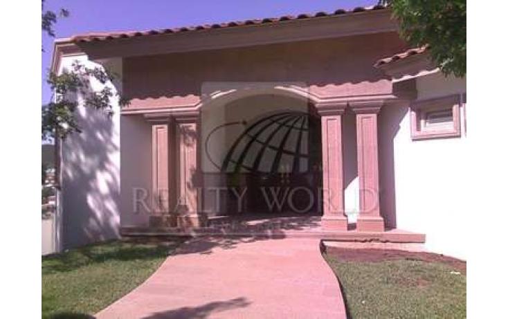 Foto de casa en venta en virgen de aránzazu 27, sierra alta 1era etapa, monterrey, nuevo león, 498180 no 03