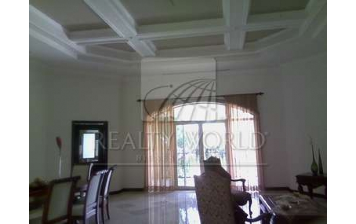 Foto de casa en venta en virgen de aránzazu 27, sierra alta 1era etapa, monterrey, nuevo león, 498180 no 05