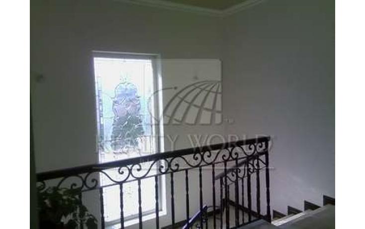 Foto de casa en venta en virgen de aránzazu 27, sierra alta 1era etapa, monterrey, nuevo león, 498180 no 06