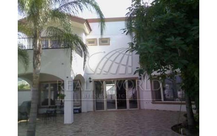 Foto de casa en venta en virgen de aránzazu 27, sierra alta 1era etapa, monterrey, nuevo león, 498180 no 07