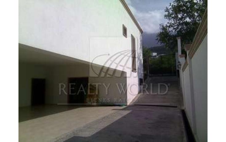 Foto de casa en venta en virgen de aránzazu 27, sierra alta 1era etapa, monterrey, nuevo león, 498180 no 08