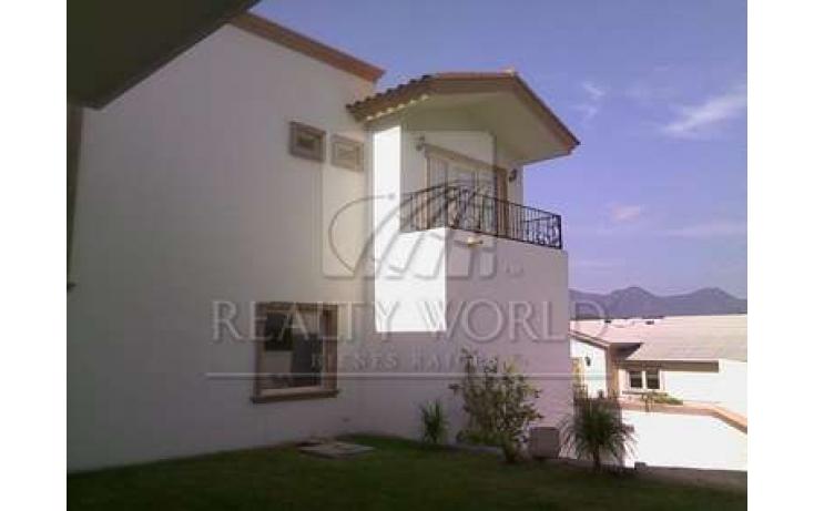 Foto de casa en venta en virgen de aránzazu 27, sierra alta 1era etapa, monterrey, nuevo león, 498180 no 09