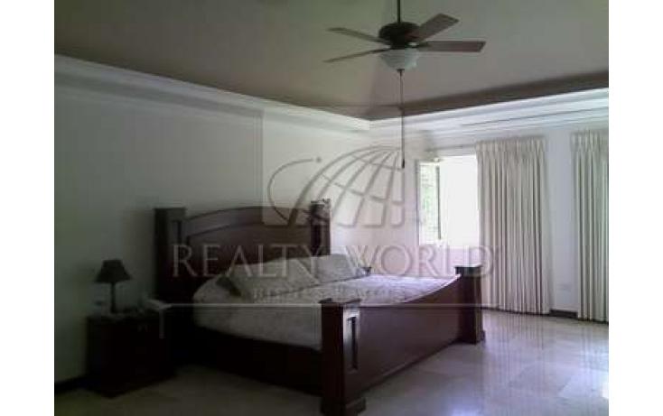 Foto de casa en venta en virgen de aránzazu 27, sierra alta 1era etapa, monterrey, nuevo león, 498180 no 10