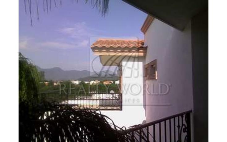 Foto de casa en venta en virgen de aránzazu 27, sierra alta 1era etapa, monterrey, nuevo león, 498180 no 11