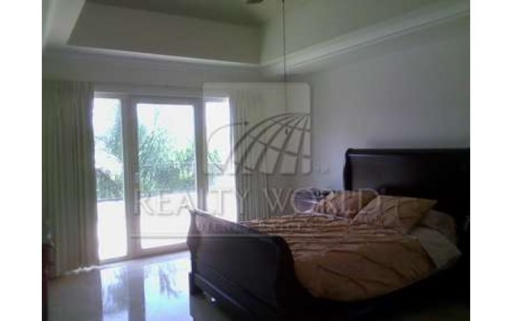 Foto de casa en venta en virgen de aránzazu 27, sierra alta 1era etapa, monterrey, nuevo león, 498180 no 12
