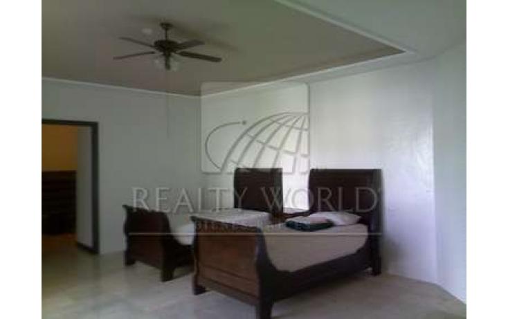 Foto de casa en venta en virgen de aránzazu 27, sierra alta 1era etapa, monterrey, nuevo león, 498180 no 13