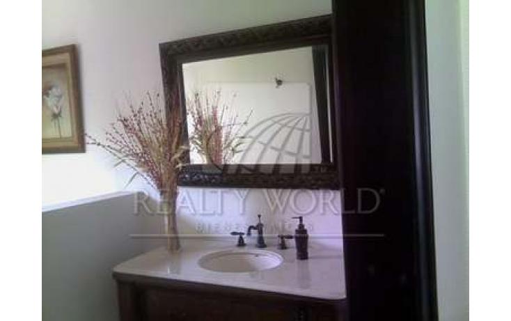 Foto de casa en venta en virgen de aránzazu 27, sierra alta 1era etapa, monterrey, nuevo león, 498180 no 14