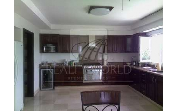 Foto de casa en venta en virgen de aránzazu 27, sierra alta 1era etapa, monterrey, nuevo león, 498180 no 15