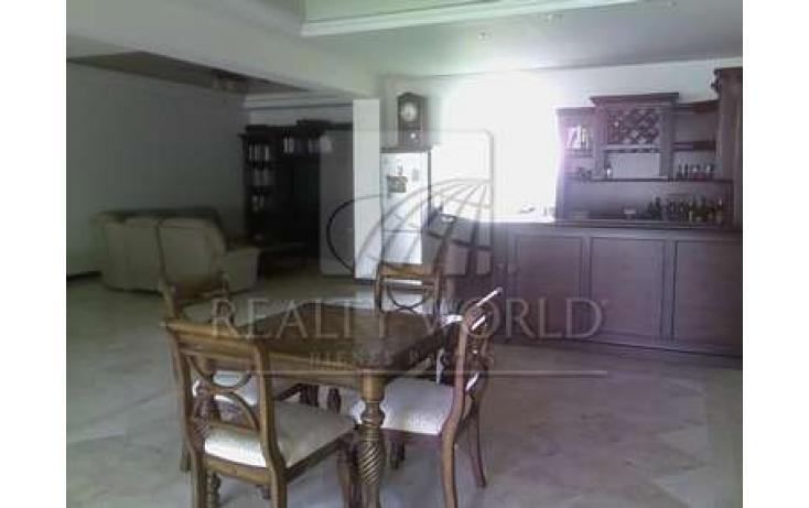 Foto de casa en venta en virgen de aránzazu 27, sierra alta 1era etapa, monterrey, nuevo león, 498180 no 16