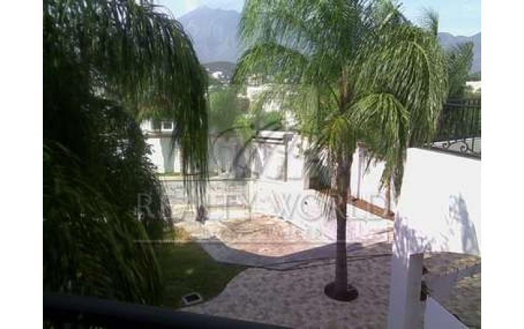 Foto de casa en venta en virgen de aránzazu 27, sierra alta 1era etapa, monterrey, nuevo león, 498180 no 17
